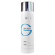 Gigi Sea Weed Toner For Normal To Oily Skin