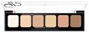 golden-rose-correct-conceal-concealer-palette-korrektor-palettas9-png