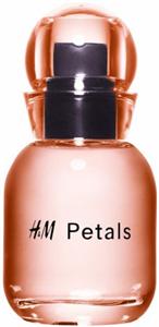 H&M Petals EDT