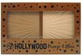 W7 Trends Hollywood Bronze & Glow