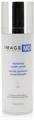 Image Skincare MD Restoring Youth Serum