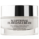 instytutum-xceptional-flawless-creams9-png