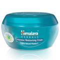 Himalaya Herbals Intenzív Hidratáló Bőrápoló Krém Természetes E-Vitaminnal