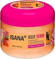 Isana Jelly Scrub