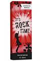 Mel Merio It's Rock Time EDP