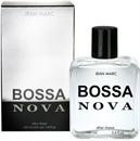 Jean Marc Bossa Nova After Shave