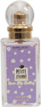 Jeanne Arthes Petit Jeanne Never Stop Smiling EDP