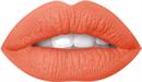 jolie-beauty-aire-matte-liquid-lipstick-matt-folyakony-ruzss9-png