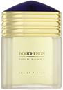 kep-illatosszetevok-boucheron-pour-hommes9-png