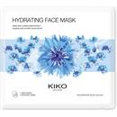 Kiko Hydrating Face Mask