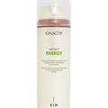 Kinactif Extract Energy