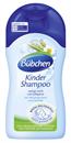 kinder-shampoo-glutennel-es-kamillaval-jpg