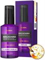 Kundal Macadamia Ultra Serum Amber Vanilla