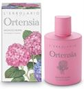 l-erbolario-ortensia-furdo--es-tusolozsele-hortenzia-kivonattal-png