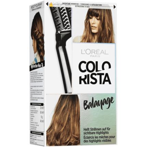 L'Oreal Paris Colorista Effect Balayage