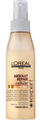 L'Oreal Professional Absolut Repair Cellular Spray