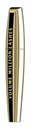 l-oreal-volume-million-lashes-szempillaspiral-jpg