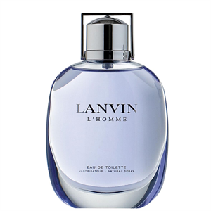 Lanvin L'Homme EDT