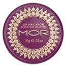 lip-macaron-png