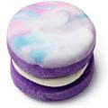 Lush Purple Drain Márványos Habfürdő