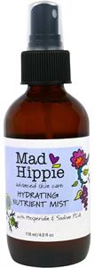 Mad Hippie Hydrating Nutrient Mist