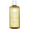 Madre Labs Witch Hazel Toner