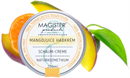 magister-products-mangojuice-habkrems9-png