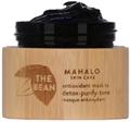 Mahalo The Bean Méregtelenítő Maszk