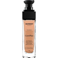 Marbert Careplus Foundation SPF20