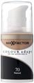 Max Factor Colour Adapt Alapozó