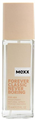 Mexx Forever Classic Never Boring For Her Deo Spray