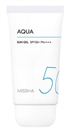 missha-aqua-sun-gel-spf-50-pas9-png