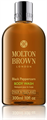 Molton Brown Black Peppercorn Tusfürdő