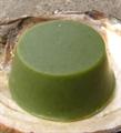 Nadler Bioalgás-Iszapos Sörös Samponszappan Rozmaring-Teafa-Borsmentaolajokkal
