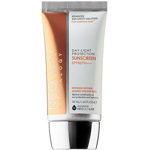 Neogen Day-Light Protection Sunscreen SPF50 / PA+++