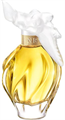 Nina Ricci L'Air Du Temps EDP
