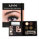 nyx-eyebrow-kit-with-stencil-jpg
