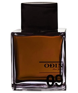 Odin New York 09 Posala EDP