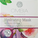 ombia-hydrating-mask-with-fig-extracts9-png