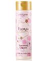 Oriflame Floral Tusolókrém