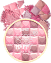 p2-look-of-love-blush-png