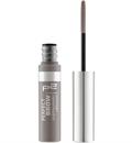 p2-perfect-brow-sculpting-powders9-png