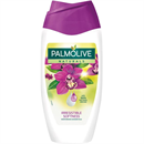 palmolive-naturals-exotic-orchid-tusfurdo1s9-png