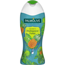 palmolive-welcome-to-madagascar-forest-tusfurdos-jpg