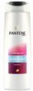 pantene-pro-v-protect-shine-shampoo1-png