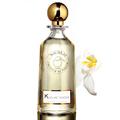 Parfum de Nicolai Kiss Me Tender