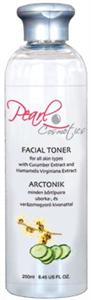 Pearl Cosmetics Arctonik
