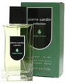 Pierre Cardin Collection Cedre-Ambre