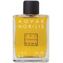 profumum-roma---aquae-nobiliss9-png