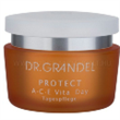 Dr.Grandel Protect Ace Vita Day